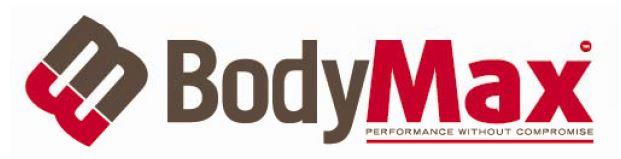 Bodymax
