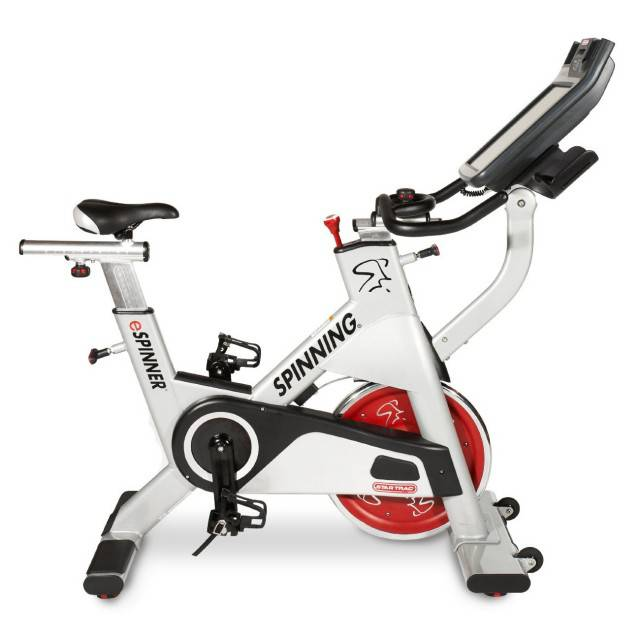 Boutique cardio fitness - Meilleur velo spinning ...