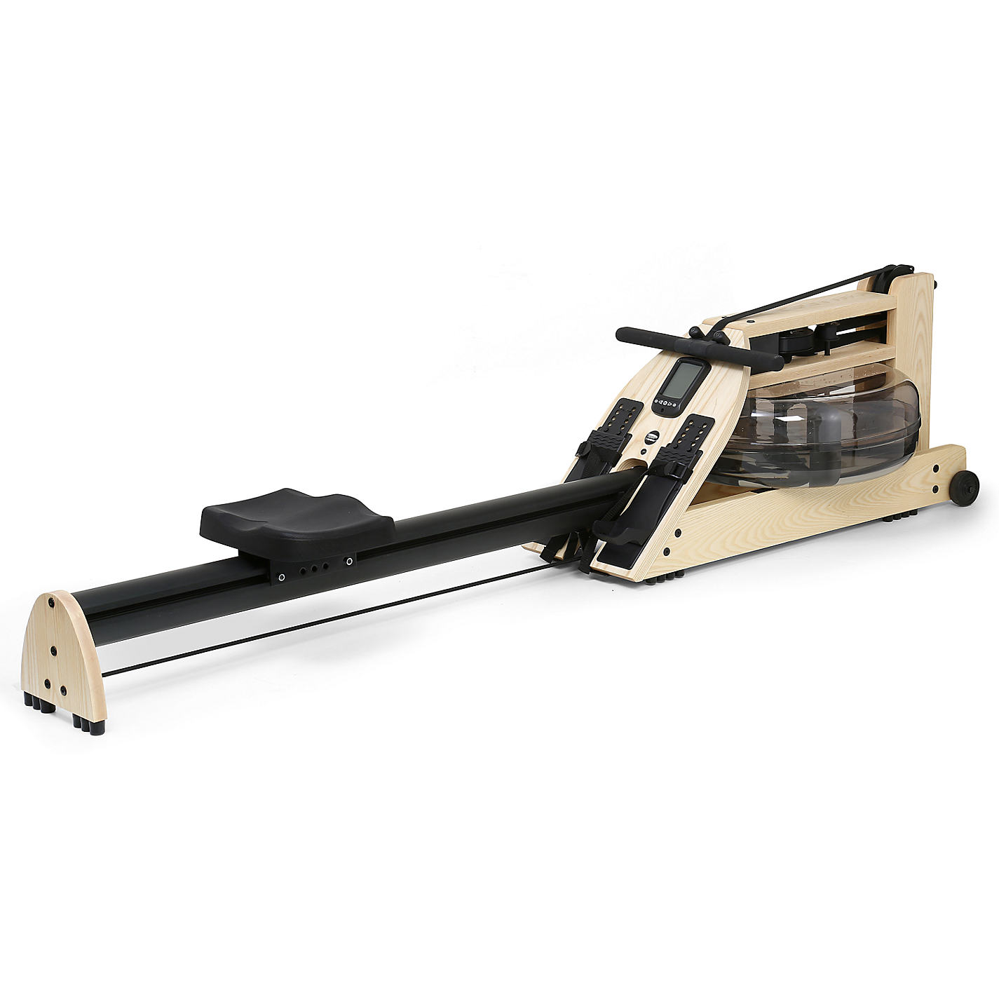 waterrower a1 rameur d 39 eau. Black Bedroom Furniture Sets. Home Design Ideas