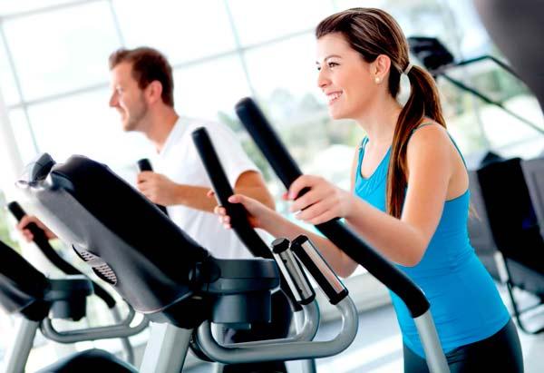 Exercice elliptique